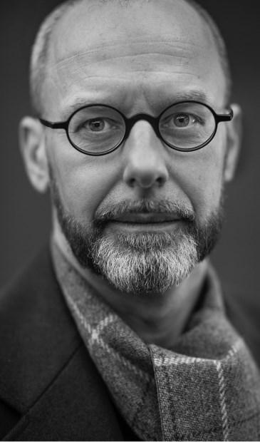 Rudi Meuleman