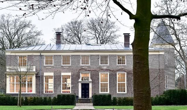 Museum No Hero in Delden opent op zondag 15 april dedeuren voor het publiek.
