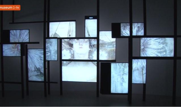 MuseumTV doet er veel aan om kunst en cultuur voor iedereen toegankelijk te maken.