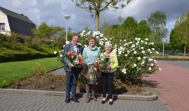 Foto: gemeente Woudenberg
