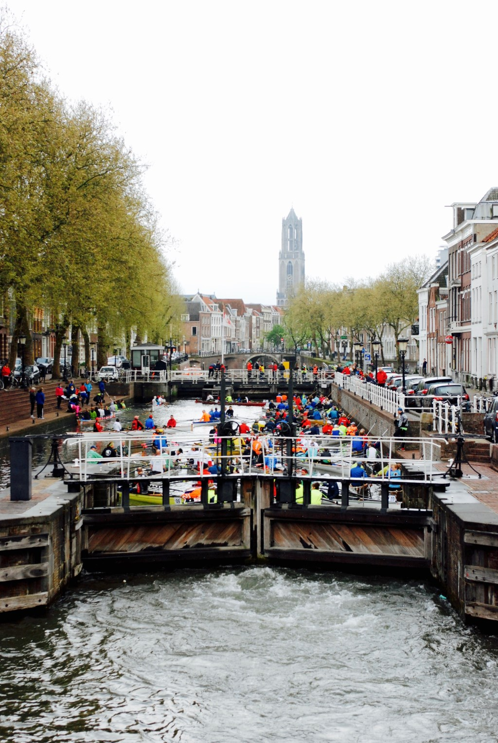 Foto: Hart van Holland © Persgroep