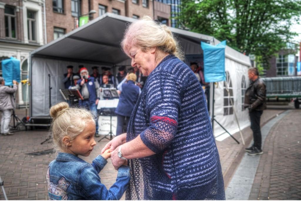 Foto: Aad Meijer © Persgroep
