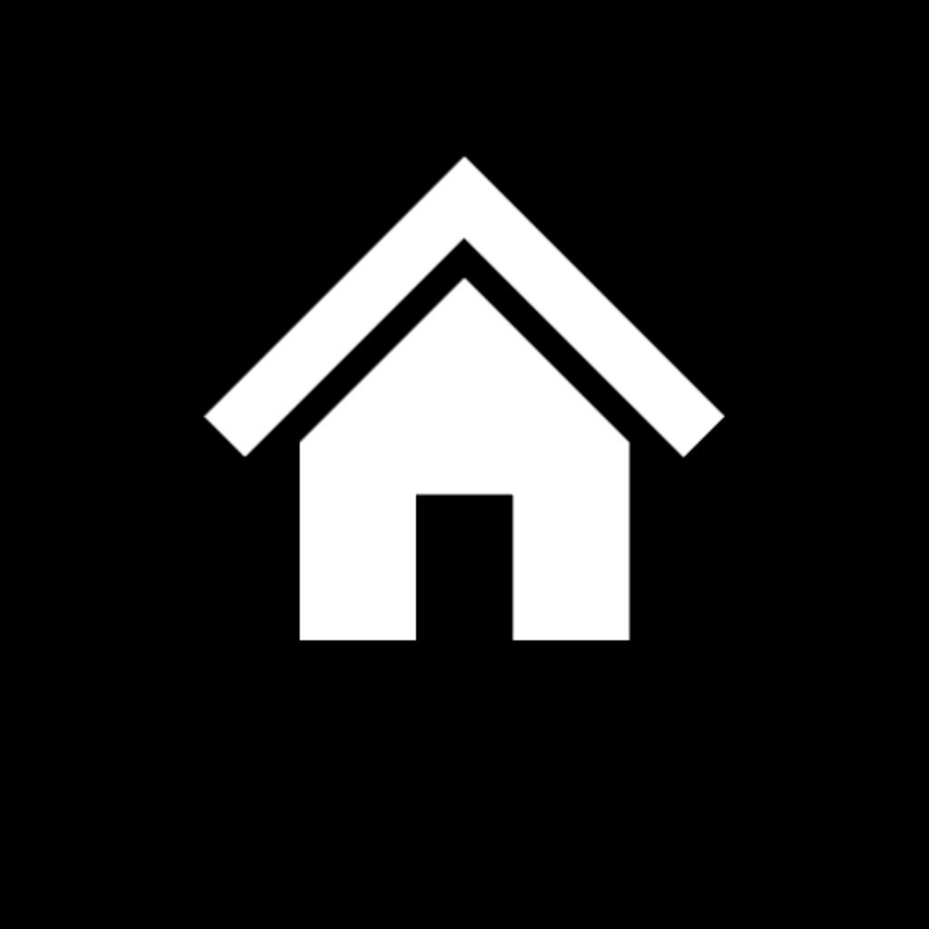 woningbouw Albrandswaard Foto: Persgroep © Persgroep