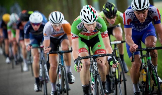 Inschrijven en meer informatie over de toertocht is te vinden op www.omloopderkempen.nl. Foto: Leon van Bon