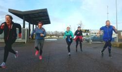 Op zaterdagochtend 12 mei houden de ANWB en Runnerscafe in Breda de eerste 'plogging'-actie. Deze nieuwe beweegtrend uit Zweden is een combinatie van hardlopen en afval opruimen. Wil je er op zaterdag ook bij zijn, ga dan naar de Facebookpagina van de ANWB en Runnerscafe.