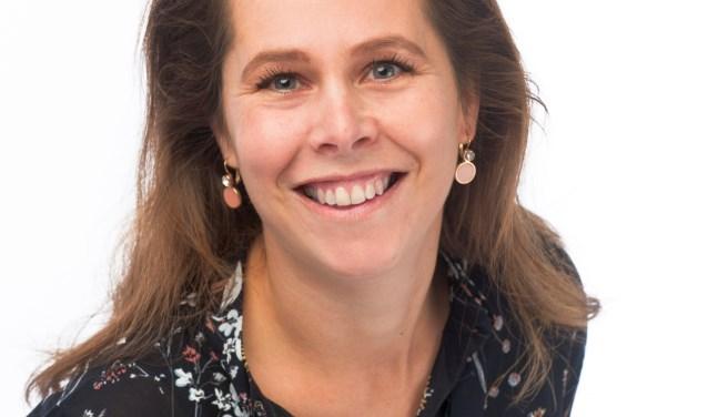 De wereld van lingerie. Zo heet de lingeriespeciaalzaak van Janneke Bergenhenegouwen-Pol. . Sinds kort is er een aparte afdeling voor borstprotheses en functionele lingerie.