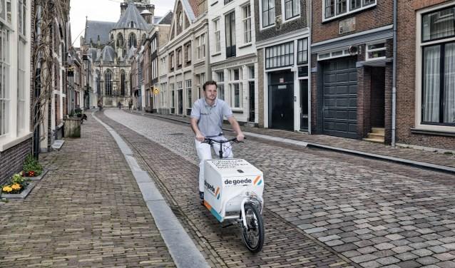 (foto:Arjan van Nieuwkoop)