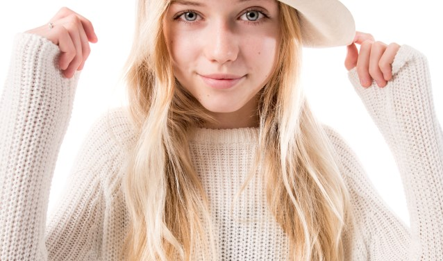 Meet Nina Schotpoort op 2 juni! Zij is bekend van Musical.ly en heeft inmiddels twee VEED Awards gewonnen, dé Oscars van de Nederlandse YouTube industrie.