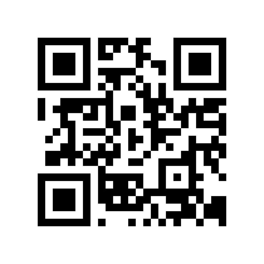 Scan de QR-code voor de serie of ga naar berkelbode.nl Foto:  © Persgroep