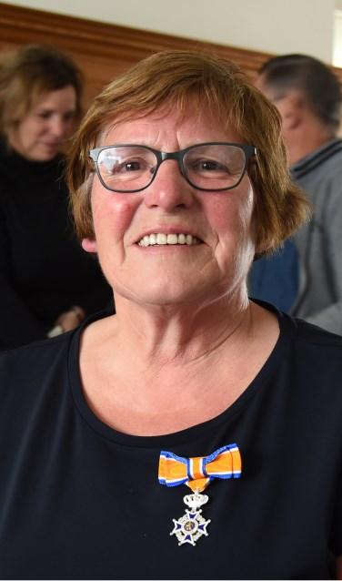 foto Jan Wijten