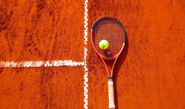 Het open jeugdtoernooi ATV wordt dit jaar voor het tiende opeenvolgende jaar gehouden. (Foto: Privé)