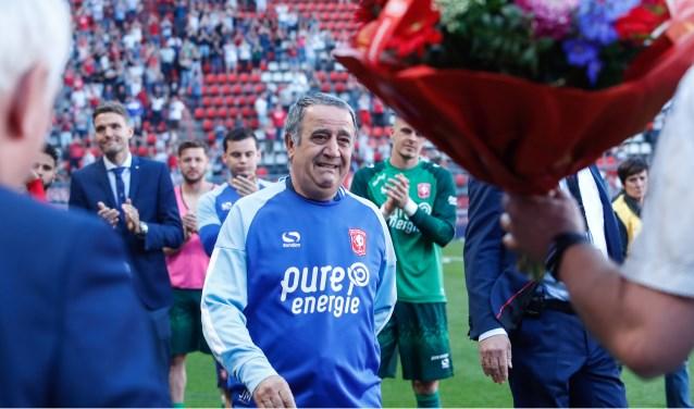 Foto: FC Twente Media