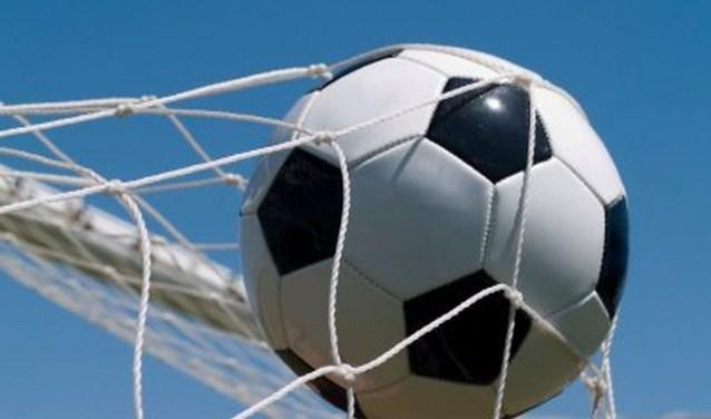 Zaterdag 2 juni worden de regiofinales van het Zwaluwen Jeugdbekertoernooi gespeeld. (Foto: Privé)