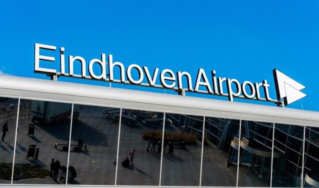 Áfvalscheidingspionier'TUI is er trots op de eerste luchtvaartmaatschappij te zijn die deze samenwerking aangaat met Eindhoven Airport.