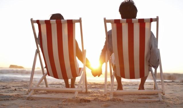 Iedereen weet het: teveel zon is schadelijk voor de huid en kan op termijn zelfs huidkanker veroorzaken. FOTO: MMC.