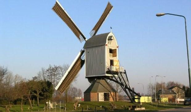 Laat u tijdens Nationale Molendag 2018 rondleiden door de molenaars die u graag van alles willen vertellen over een belangrijk stuk cultureel erfgoed in Nederland.