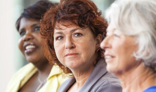 Ieder jaar wordt in Nederland bij ongeveer één op de acht vrouwen borstkanker vastgesteld. Daarmee is borstkanker een van de meest voorkomende vorm van kanker in Nederland.