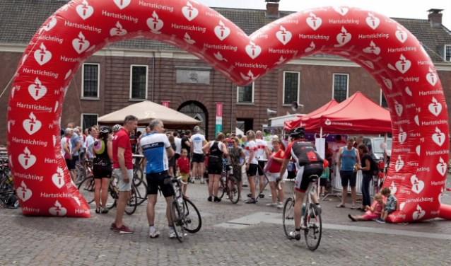 Stichting Jacco Versluis Classic gaat ook volgend jaar de Classic organiseren. Datum volgt binnenkort.