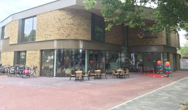 Foto: www.dekiekmure.nl