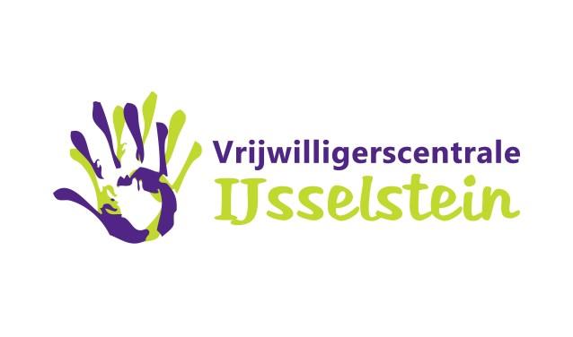 logo Vrijwilligerscentrale IJsselstein