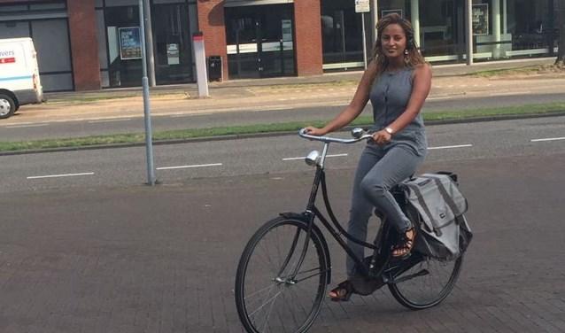 Het doel is dat straks alle (nieuwe) Ossenaren zich op een oer-Nederlandse manier kunnen verplaatsen, ook naar plekken die wat verder weg zijn