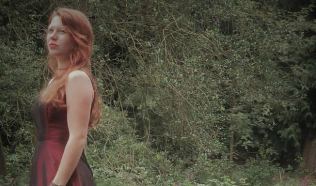 Het optreden van Nadine Blaak is verplaatst naar 30 september.