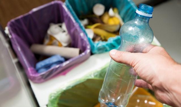 De afvalbeheerkosten zijn fors verlaagd. Dit voordeel is deels omgezet in een reserve.