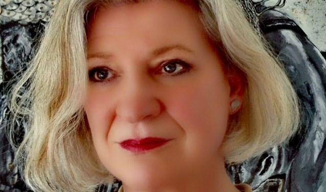 Cynthia van Unen