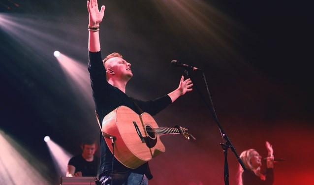 Met het succes van de crowdfundactie om het album tot stand te brengen en een memorabel concert in de Basiliek in Veenendaal waarbij het album opgenomen werd, werd dat al bevestigd.