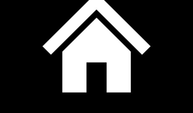 woningbouw Albrandswaard