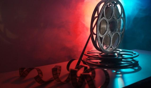 Iedereen mag de uitdaging aangaan om een filmpje van drie minuten te maken en in te zenden naar het filmfestival.