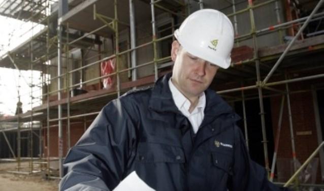Is meer woningbouw een manier om de druk op de huizenmarkt te verlichten? Misschien, maar procedures nemen veel tijd in beslag