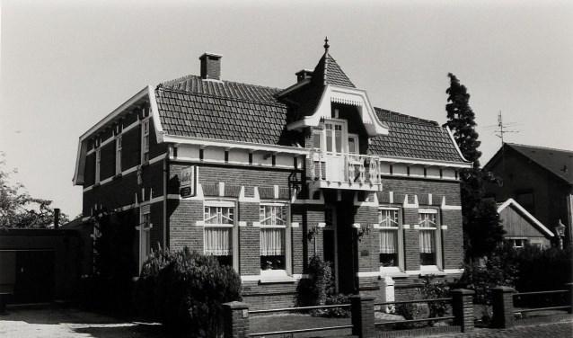 Reageren? Ga naar: www.bhic.nl/boxmeer  Foto: Wies van Leeuwen, provincie Noord-Brabant, collectie BHIC.