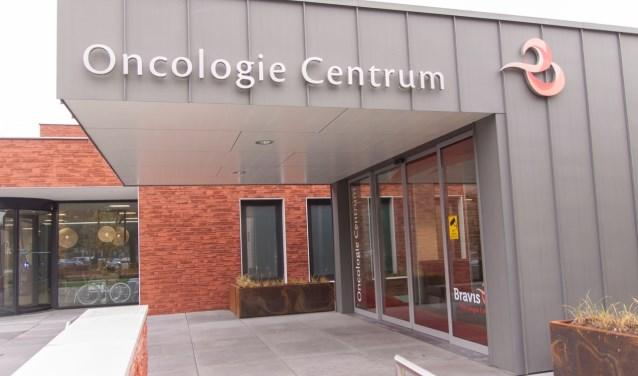 De BACO is een hele mooie aanvulling op het zorgaanbod in het Bravis Oncologie Centrum. Meer weten? Zie www.bravisoncologiecentrum.nl.