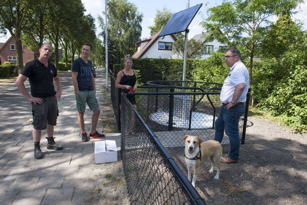 Hondenpoep In Tuin : Lingewaard actueel hondenpoep oprapen