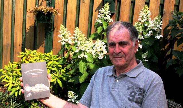 Leo Gosens autobiografische verhalen beschrijven ontmoetingen die hem gemaakt hebben tot wie hij nu is.