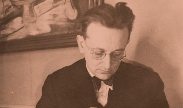 J. Greshoff