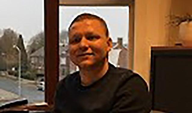 Tommy van Erp, OBC Elst