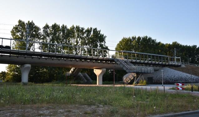 Station Lansingerland-Zoetermeer