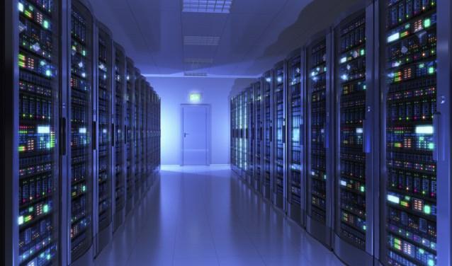 ICT. (foto: Thinkstock)