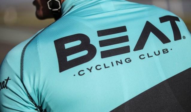 BEAT Cycling Club is dit weekend aanwezig op het ZWIFT plein tijdens De Draai.