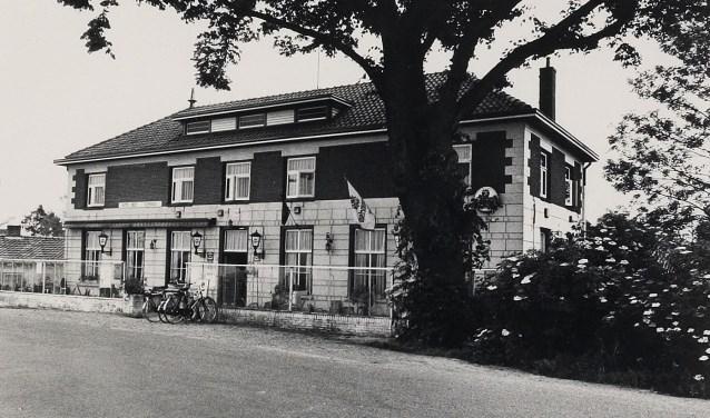 Provincie Noord-Brabant (Wies van Leeuwen), collectie BHIC
