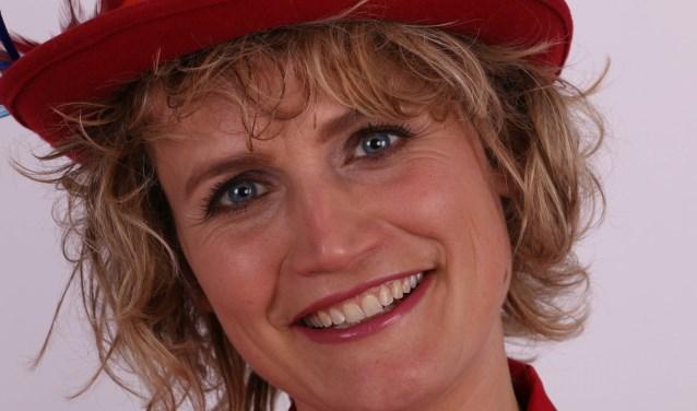 Tante T brengt Theatersport in Het Kruispunt (Foto: PR)