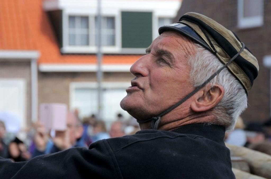 Foto: Frank Husslage  © Persgroep