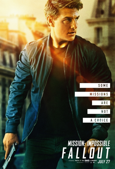 mission impossible 4 download free