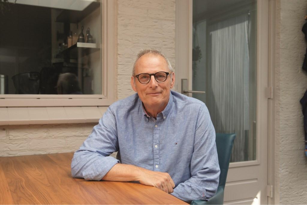 """Hans Hovens: """"Westervoort in Beweging is echt zo'n evenement waarop de omschrijving 'voor en door bewoners' van toepassing is."""""""