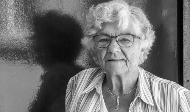 Trudy van Hattem-Van Rooyen
