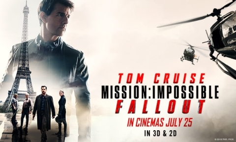 the impossible full movie
