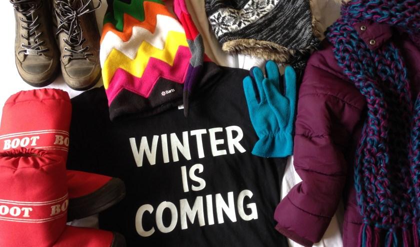 f46d86c8dc6bb3 Kinderkleding gezocht: de winter komt er aan! | Arnhemse Koerier