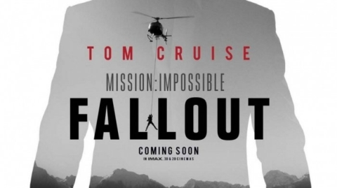 Extra Nieuws Leerdam - HQ-Watch  ! Mission: Impossible